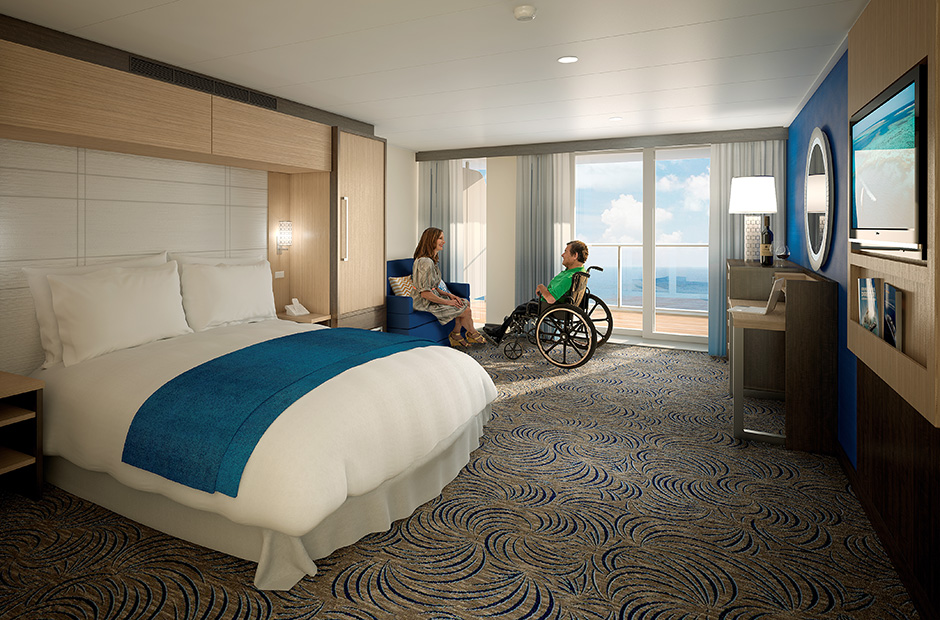 Soggiorno a dubai prezzi gateway hotel dubai emirati for Soggiorno dubai