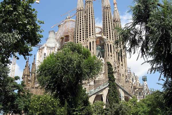 Cosa vedere a Barcellona: le tappe per un'escursione speciale