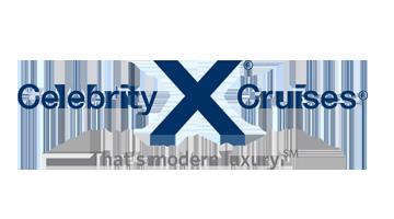 Compagnie crociere Celebrity Cruises