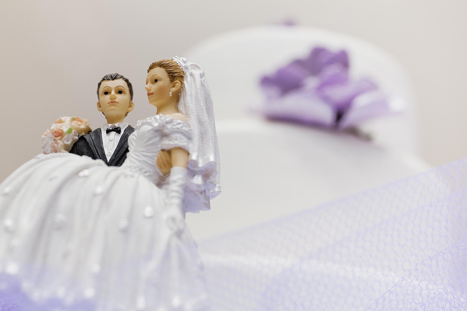 Matrimonio originale: mi sposo a bordo di una nave da crociera!