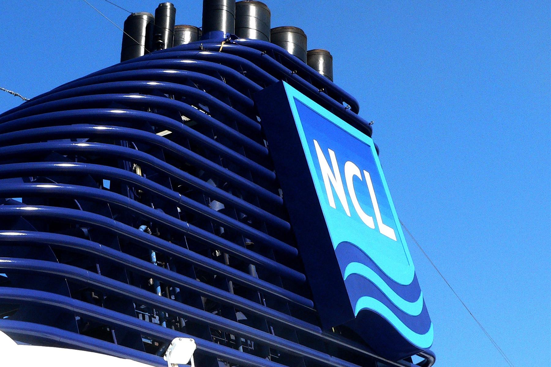 Projetc Leonardo in arrivo sei nuove navi Norwegian Cruise Line