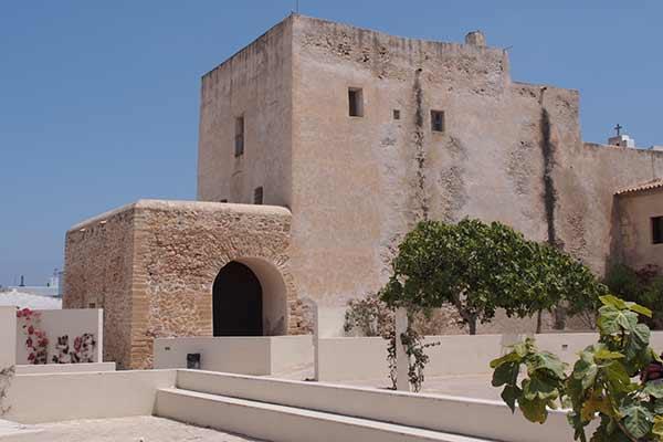 Visitare Formentera in un giorno