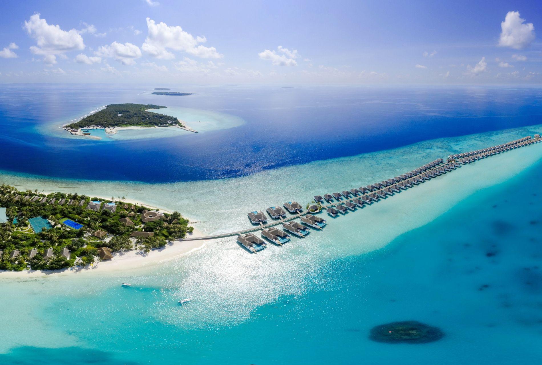 Destinazioni crociere Oceano Indiano