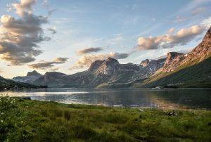 Promozioni Crociere Last Minute Fiordi Norvegesi