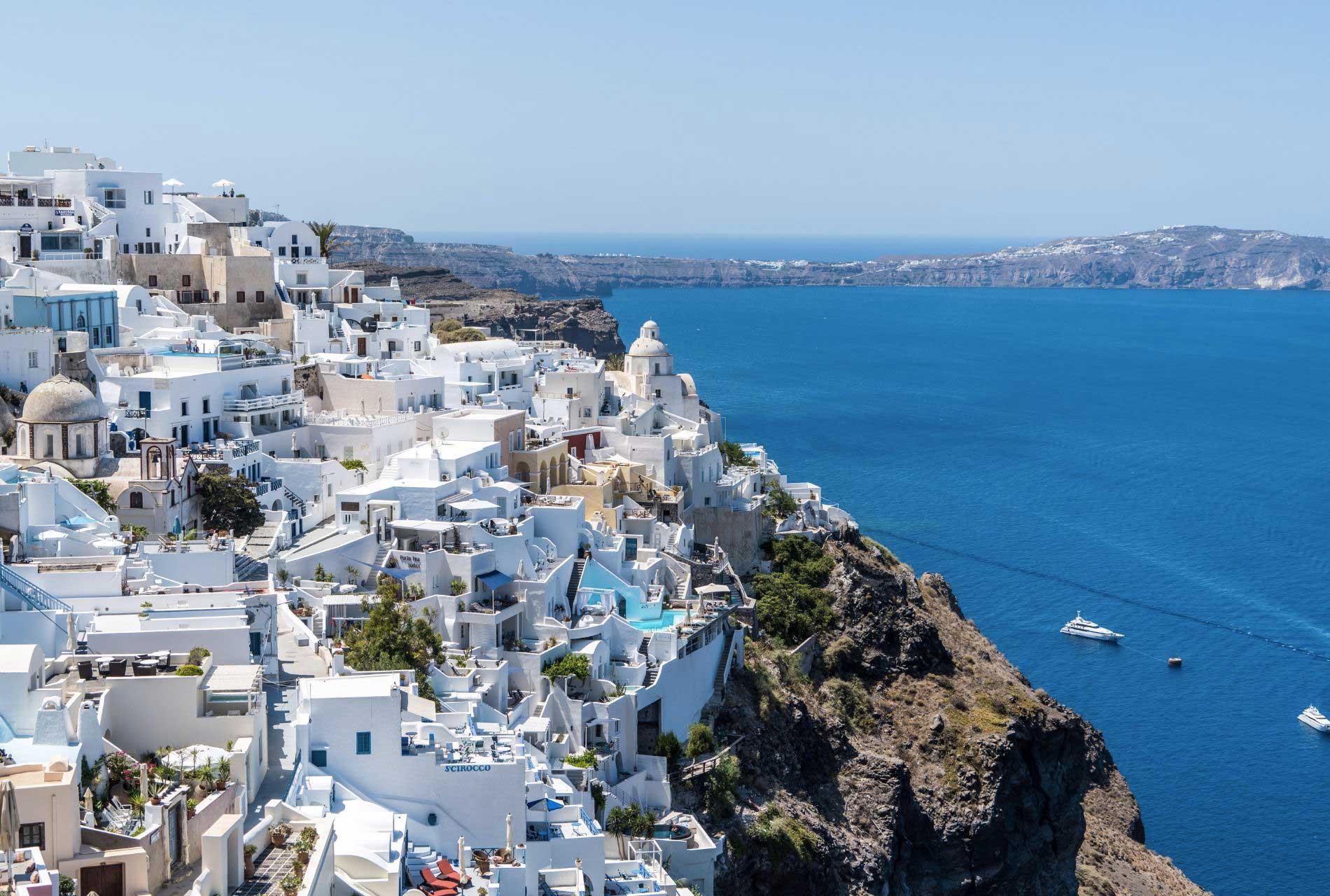 Promozioni Crociere Last Minute Mediterraneo